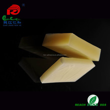 adhesive for cast iron adhesive label on cast iron pan