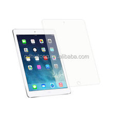 Factory Supplier High quality anti fingerprint scratch resistant screen protector film for ipad mini 2