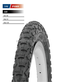 bicycle tyre tubeless bike tire