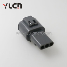 Free shiping 3 pin obd2 to usb cable connector