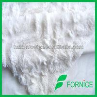 micro fleece fabric 60 inch wide fabric H-1902