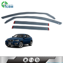 2018 automatic front windshield shade factory supply custom power driven window cover sun car visor