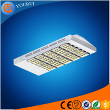 60w Hot sale low price all in one integrated solar led street light