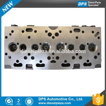 Brand new engine parts 3.152 4.236 4.248 4.165 cylinder head with quality assurance