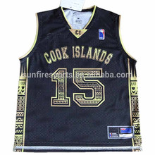 custom sample basketball jersey design, simple design basketball jersey, gray basketball jersey color