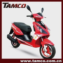 Tamco RY50QT-8 Hot sale New gas powered Gasline used scooters
