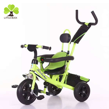 2017 Russian hot sale models 3 wheel bike / baby tricycle new models in low price / baby bike three wheel sale in alibaba