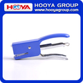Wholesale High Quality Custom Plier Office Stapler