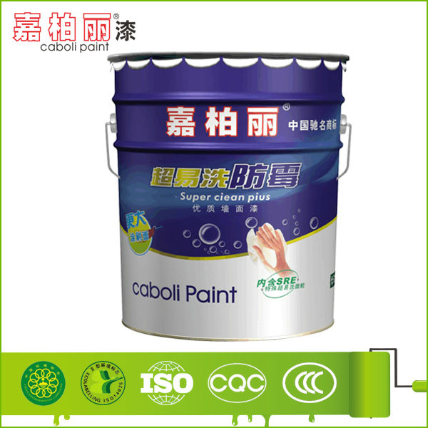 Caboli Interior Peelable Flexible Wall White Wash Paint Buy Interior Emulsion White Wash Paint