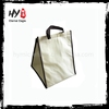 Multifunctional tote non woven cooler bag made in China