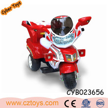 Wholesale child motorcycle toys electric motor car electric car toy 2015