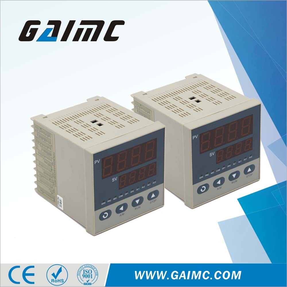 GTC601 Industrial oven microcomputer temperature controller
