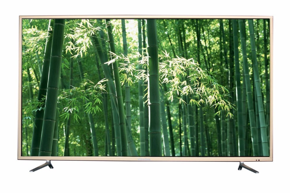 cheap 21.5-inch plasma TV/RV TV/Caravan TV for Global Market