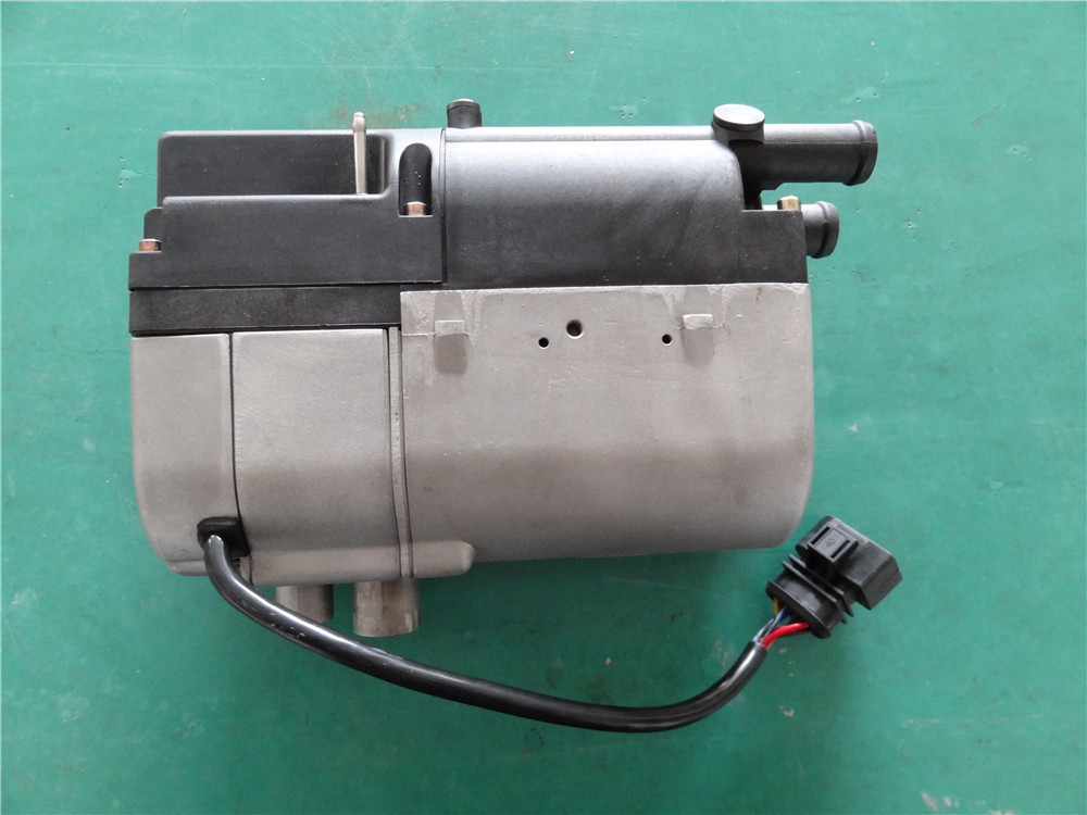 5kw Diesel Type Pre-<strong>Heater</strong> Water Parking <strong>Heater</strong> For Truck Car Boat