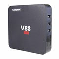 Firmware Update V88 Android Smart TV Box Rockchip 3229 Android TV Box V88