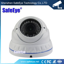 1 megapixel 720p hd cctv onvif dome p2p outdoor Wireless wifi hd Ip security Cameras