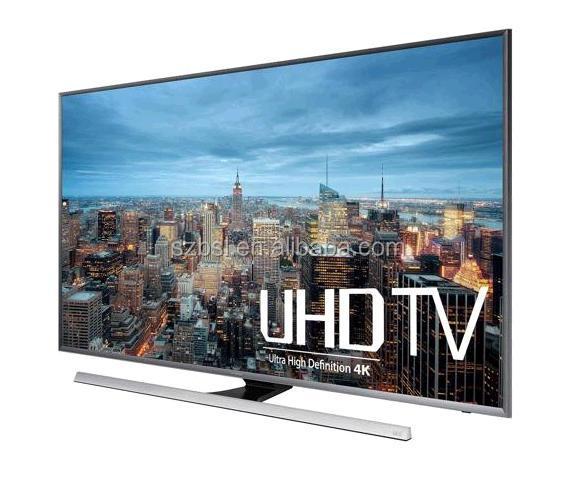 un75ju7100 75 4 k ultra haute d finition tv un75ju7100 75. Black Bedroom Furniture Sets. Home Design Ideas