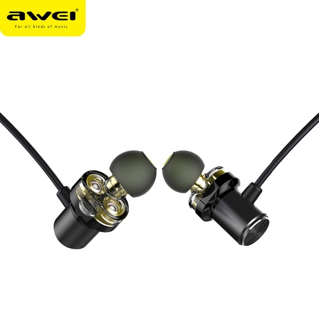 2018 hot sales dual dynamic drivers heavy bass china wholesale active noise cancelling headphones