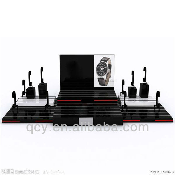Shenzhen acrylic display rack factory,acrylic rose box factory