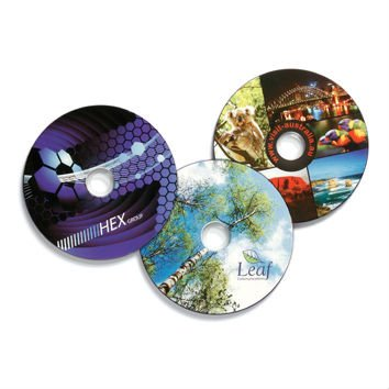 Annual Report on CD Printing - Sri Lanka, Maldives & Internatino