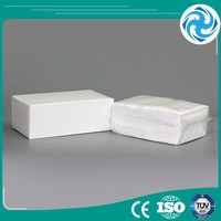 bag cotton tissue,cloth wiping cotton tissue