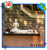 /product-detail/sgy103-black-wooden-tray-3d-picture-sexy-girl-mini-zen-garden-1920222676.html