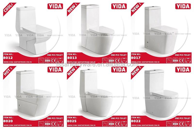 Water Closet Brands,Italian Design Toilets,Sanitary Ware ...
