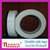 Water base Strong adhesion Acrylic OPP adhesive double tape