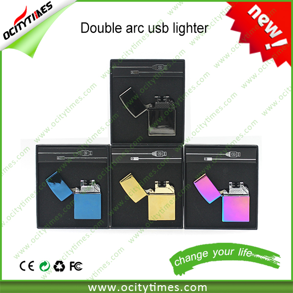 CHINA FACTORY PRODUCE ELECTRIC ARC LIGHTER HOTSALE IN DUBAI MARKET