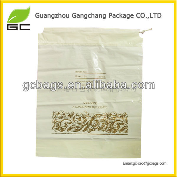 china high quality cheap laundry bag for washing machine