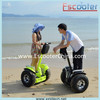 latest cheap electric balance scooter 4000w electric scooter for adults popular electric scooter