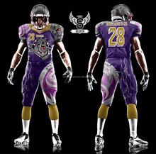 dry fit sublimation cheap blank american football jerseys wholesale design