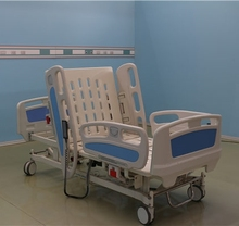 refurbished hospital beds medical/home hospital bed