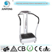 JF-CFM05 New style Slimming Shaper As Seen On Tv