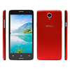 chinese brand mobile phone mobile phone 5.5inch 3D FHD 1920x1080 MT6752 Octa core mobile phone
