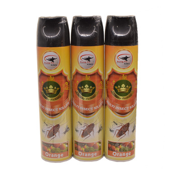 Best Quality Custom Insecticides Organic Spray