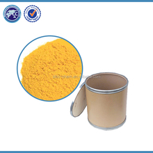 doxycycline hyclate/HCL powder READY STOCK/PROMPT SHIPMENT