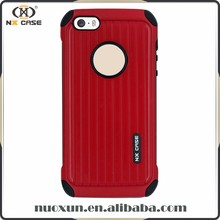 mobile phone shell,for iphone 5 case