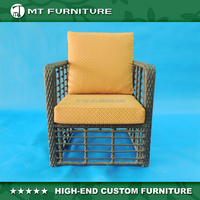 relax rattan patio garden furniture chair outdoor