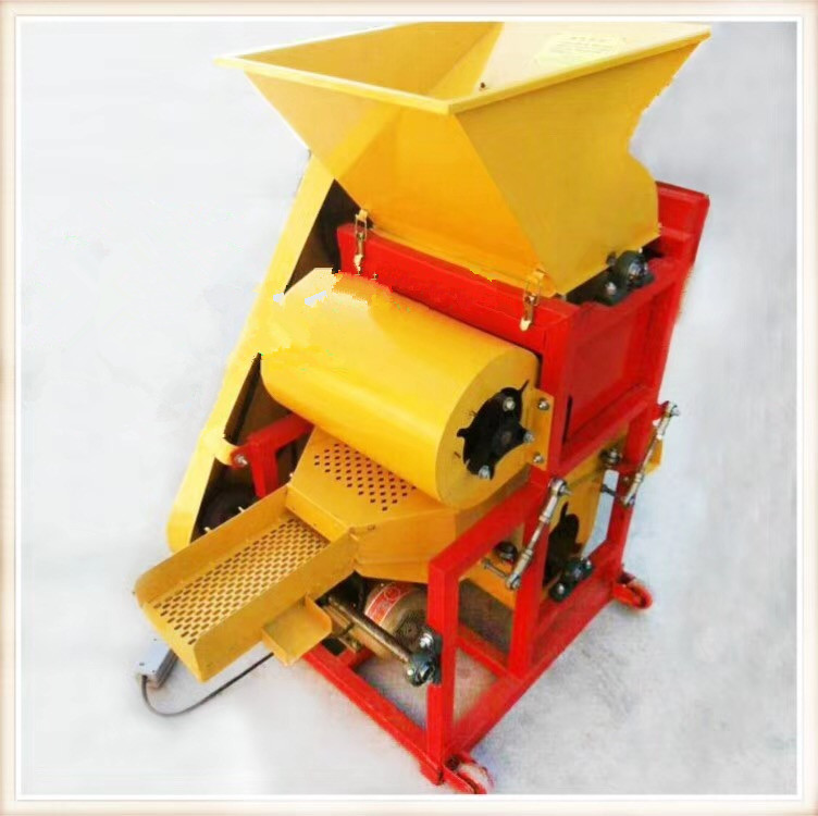Seed sheller machine /peanut seed sheller for sale