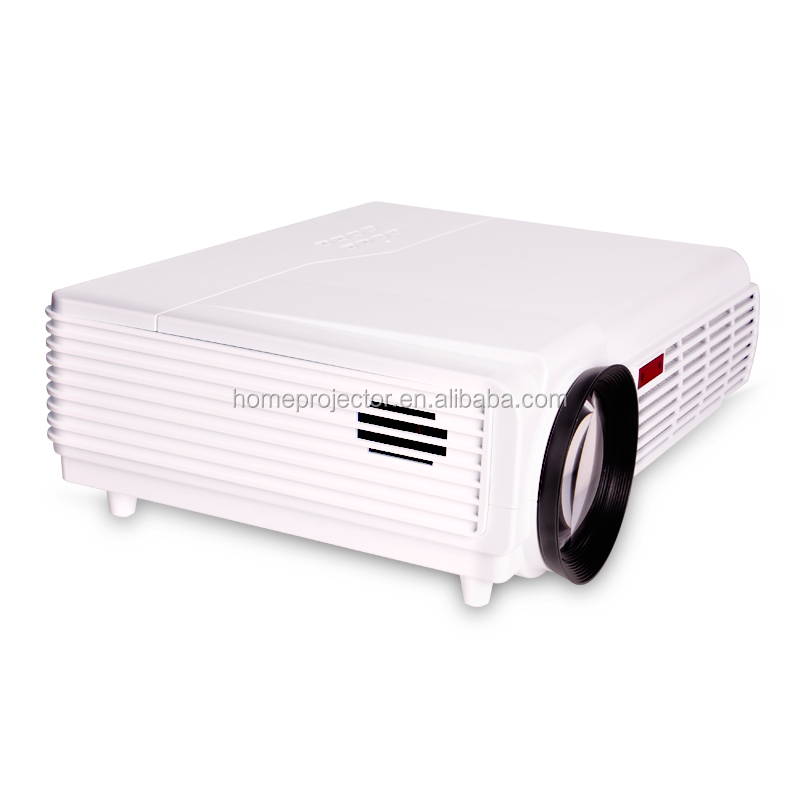 Wholesale Led mini Led Projector 3D1080p,Portable LED Projector ,Mini Projector LED 96