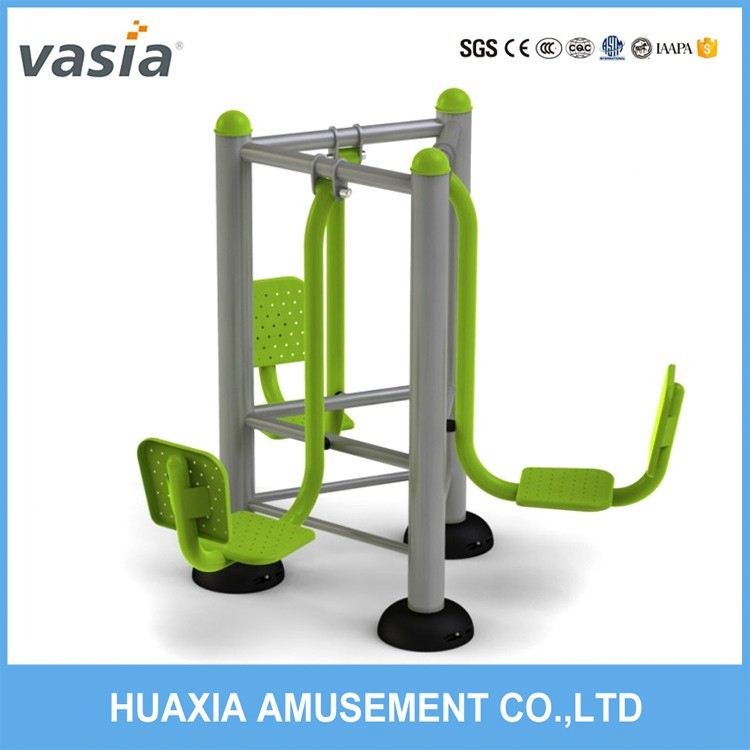 professional manufacturer outdoor gymnastic equipment used elliptical machine for sale