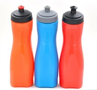 850ml sports water bottles/sports bottles/drink bottles