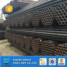 hangzhou machinery asme b36.19 pipes carbon steel pipe welding