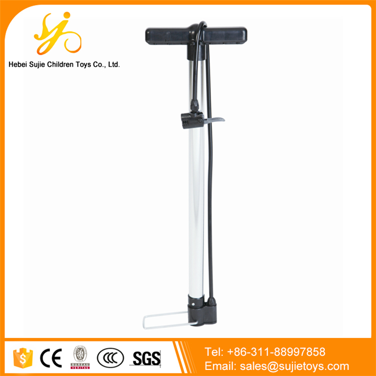 Bicycle Pump/Bike Pumps / price of bicycle foot pump