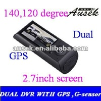 1080p gps car recorder v1000gs/hard disk drive recorder