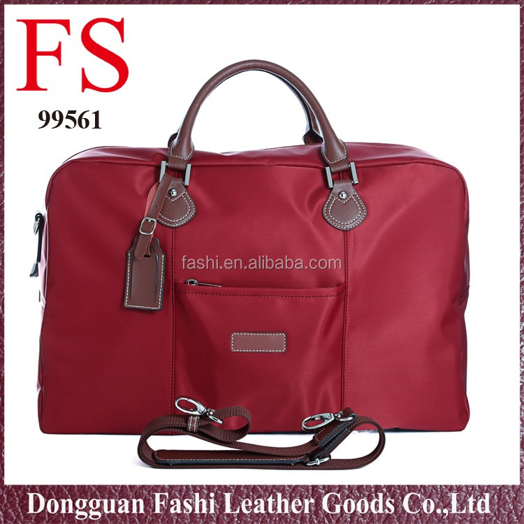 luggage cheap bags amp cases custom travel bags