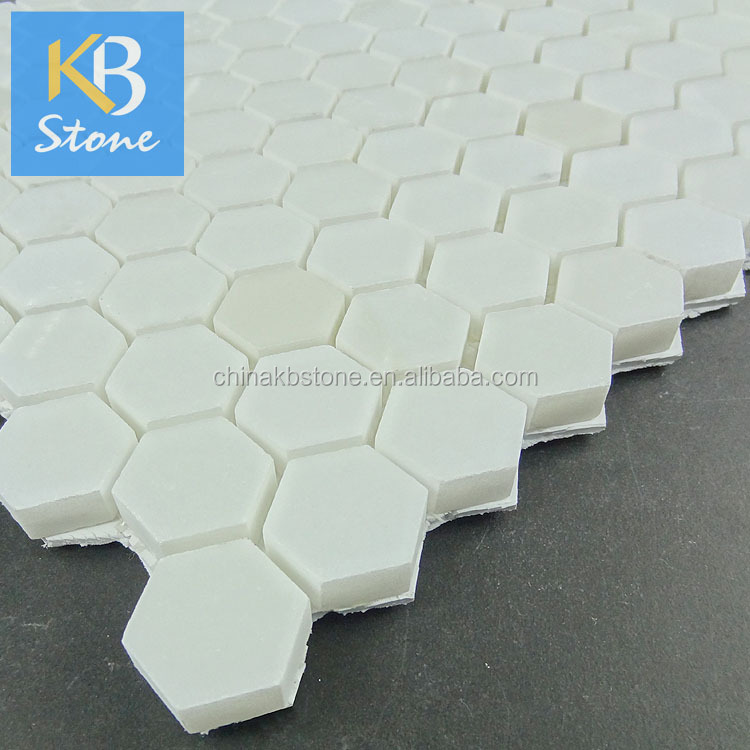 2016 KB STONE rosa portugal marble