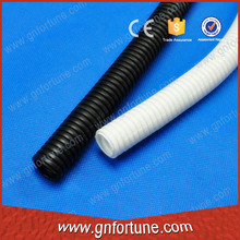 China good quality PE HDPE pipe manufacturing