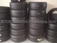 (Hot) ST175 80R13, ST215 75R14 High Speed Trailer Tires / Safety Radial Car Tyres JK42